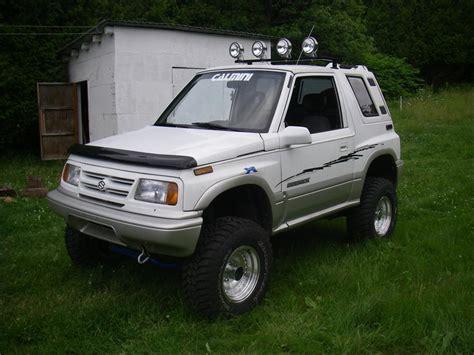 auto repair manual free download 1998 suzuki sidekick regenerative braking suzuki sidekick 105px image 1