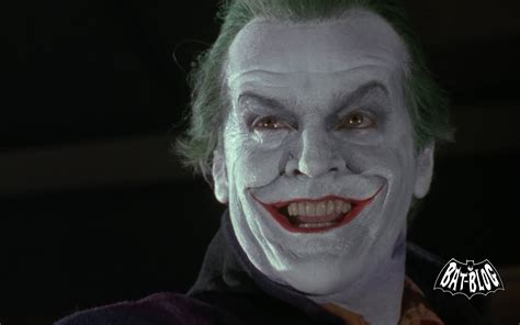 joker batman nicholson joker quotes batman quotesgram