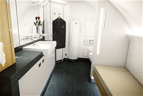 lufthansa first class bathroom lufthansa reviews fleet aircraft seats cabin comfort opinions with pictures