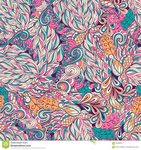 pattern names like paisley seamless hina mehndi tracery design paisley vector