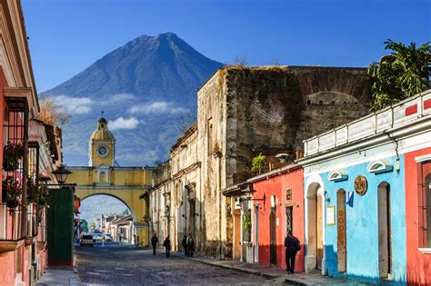 guatemala images 11 things to do in antigua guatemala road affair