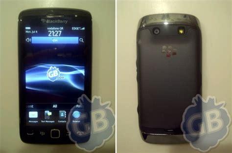 Kesing Bb Monza 9860 blackberry touch 9860 monza monaco on running blackberry os 7 gsmdome