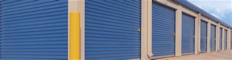 R S Overhead Doors Roll Up Curtain Doors R S Overhead Door Company