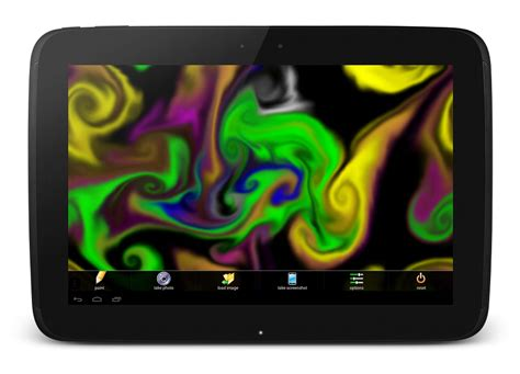 paint app android fluid paint android apps on play