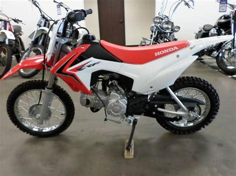 buy used motocross bikes buy 2013 honda crf 110 dirt bike on 2040 motos