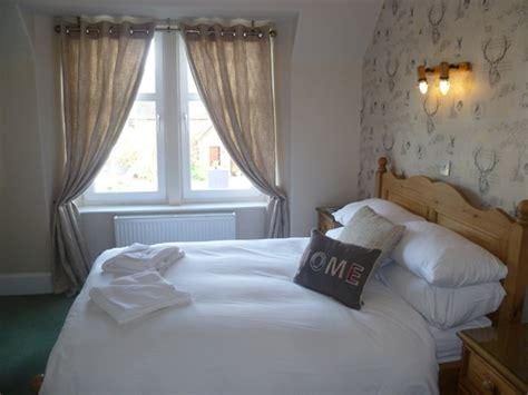 Bed And Breakfast Inverness inverness b b bed and breakfast accommodation at