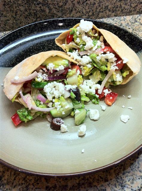 Kt1 1157 Bloomy Pita Top 1157 Best Images On Recipes