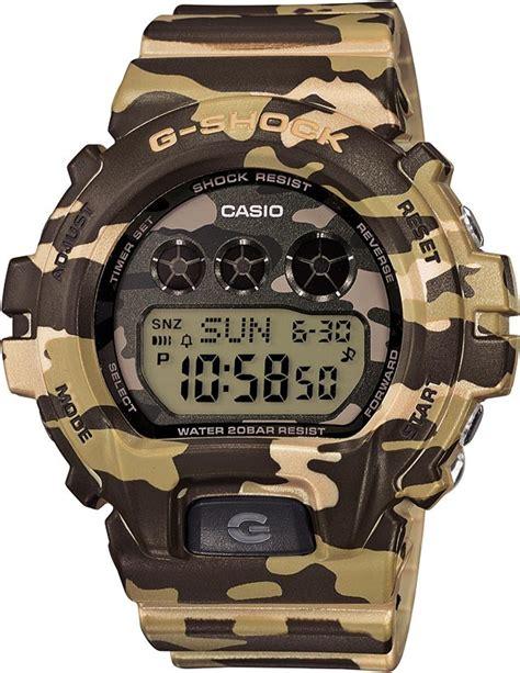 Casio G Shock Gmd S6900sp 7dr 1 gmd s6900 3436 g shock wiki casio information