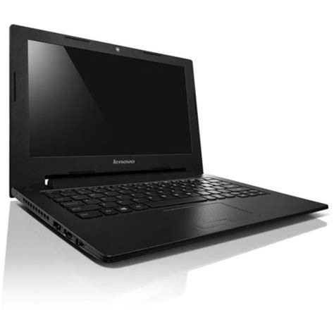 Laptop Lenovo Ideapad S20 30 notebook lenovo ideapad s20 30 s2030 drivers