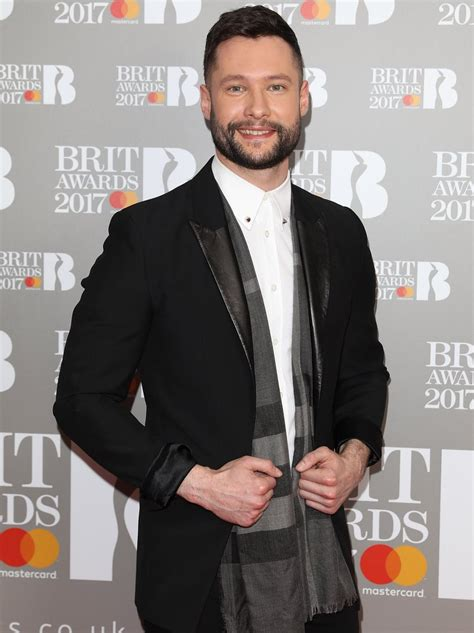 alan walker in the brit awards 2017 nominations launch here come the brits all the photos from the brit awards