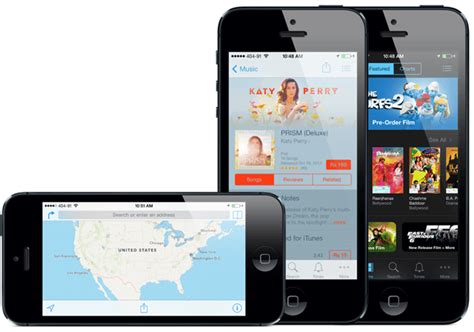ios 7 0 3 iphoneate iphone ipad ipod apple download ios 7 0 3 download ios 7