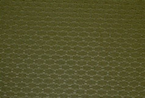 extra wide drapery fabric textured extra wide drapery fabric