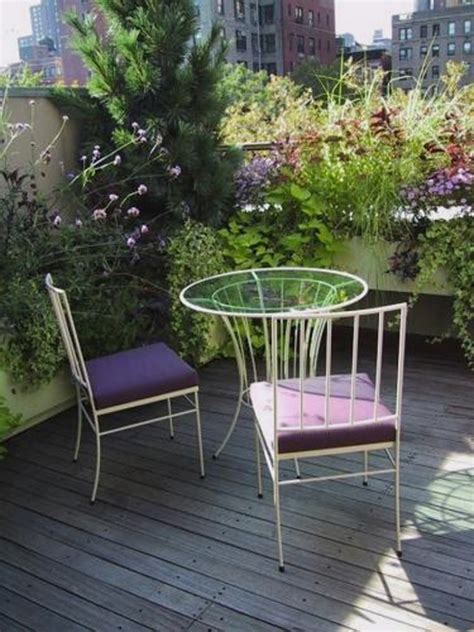 Small Garden Ideas For Balcony Garden Ideas For Small Balconies