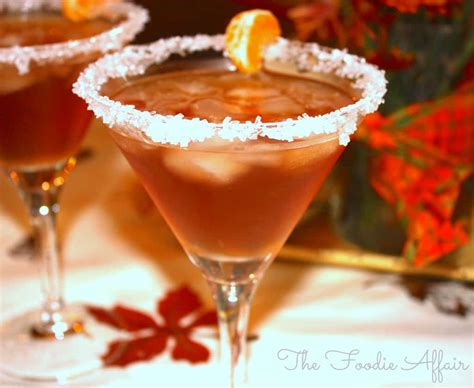 Happy Hour Cranberry Amaretto by Amaretto Punch Recipe Besto