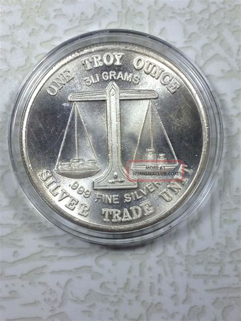 1 Troy Ounce Silver - silver value half troy ounce silver value