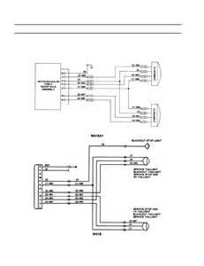 wiring diagrams tm 9 2330 251 14 p0066