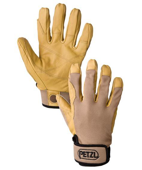 Sarung Tangan Petzl petzl cordex gloves best gloves 2018