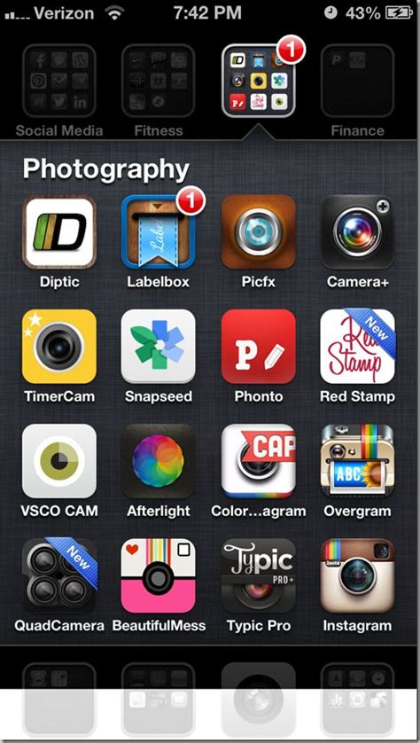 fan edit apps 17 best ideas about editing apps on apps for