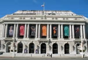 war memorial opera house wikiwand