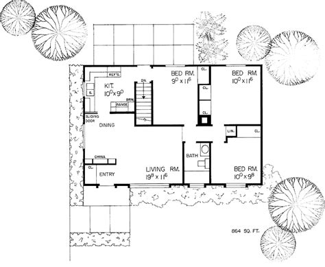 23 Perfect Images Chinese House Plans Home Building Plans 30439