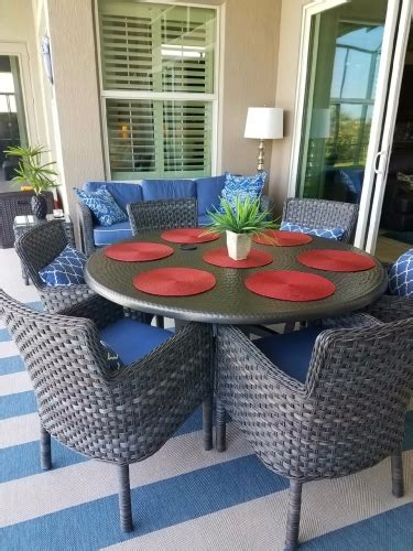 patio furniture vero fl the best 28 images of patio furniture vero outdoor