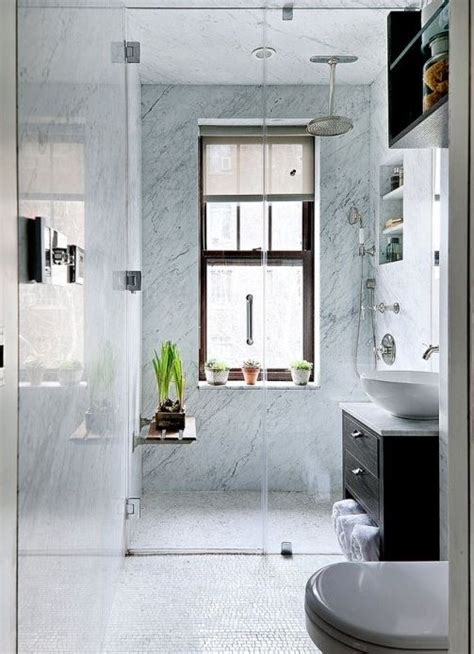 17 small and functional bathroom design ideas decoration goals