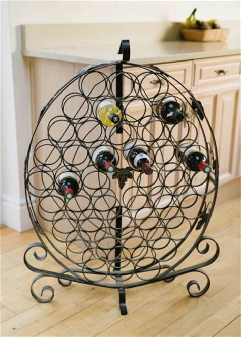 Cast Iron Wine Rack by Beautiful Cast Iron Wine Rack For Sale In Castleknock