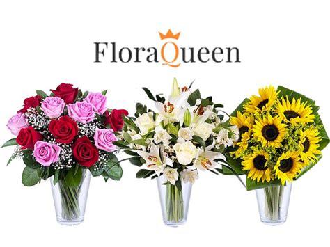 mandare fiori a roma spedizione fiori italia spedizione fiori italia inviare