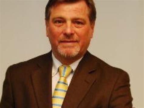 Michael Petercsak Mba Delaware Greenhouse Leader At Dupont Pioneer by Our Members Delaware Crossing Investor Philadelphia