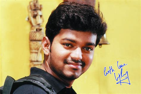 thalapathy vijay the world s best photos of ghillli and thalapathi flickr