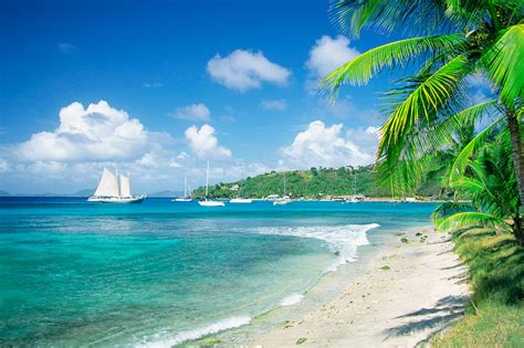 mustique island incredible deals on american and caribbean cruises