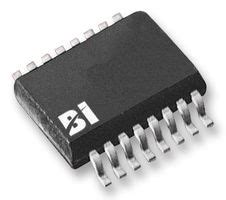 qsop resistor network 재고 네이버 블로그