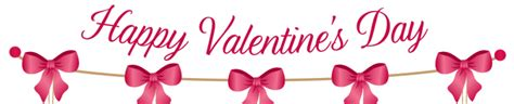 happy valentines day clip free 68 free valentines day clipart cliparting