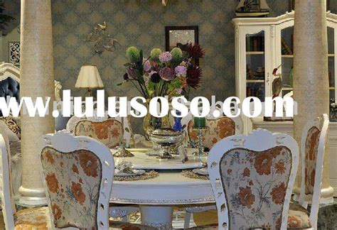 country decor ls ls 2 dc 1030 mordern luxury dining room furniture classic