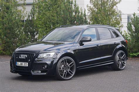 Audi Step Programm by Willkommen Bei B B Automobiltechnik Tuning Made In Germany