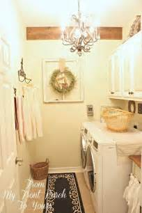Laundry Room Decorating Ideas Pinterest by Laundry Room Home Decorating Ideas Pinterest