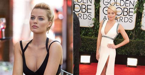 top 10 fhms 100 sexiest women in the world 2015 margot robbie number seven photos fhm s 100 sexiest