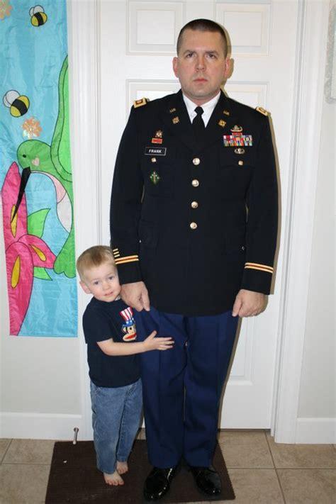 army jrotc class b uniform car tuning class b uniformsetup petal