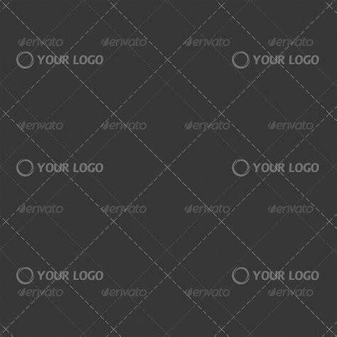 pattern creator download watermark pattern creator by kamarashev graphicriver