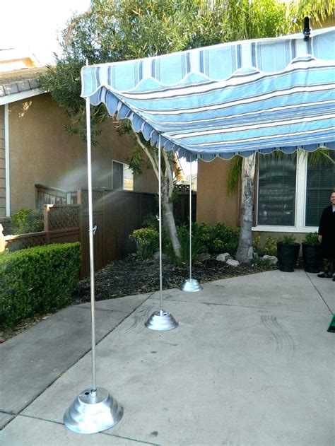 rv patio awning replacement fabric ae systems awnings awning replacement fabric patio more