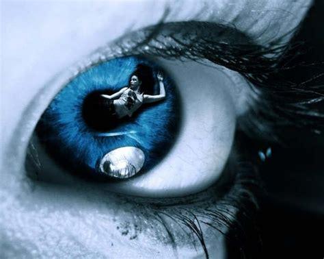 imagenes de vegueta llorando im 225 genes de ojos llorando imagui