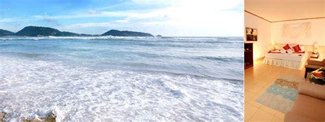 malibu club island hotel location malibu island club resort