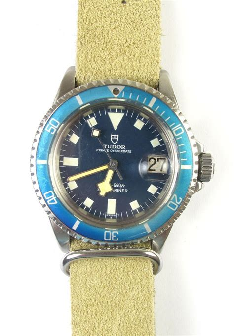 Rolex Nest vintage rolex tudor oyster prince blue blue stainless submariner from arnoldjewelers on ruby