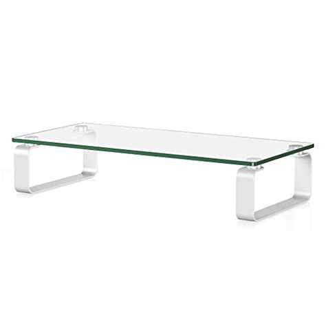 Tempered Glass Laptop fitueyes 23 6x11x4 7 inch tempered glass computer monitor import it all