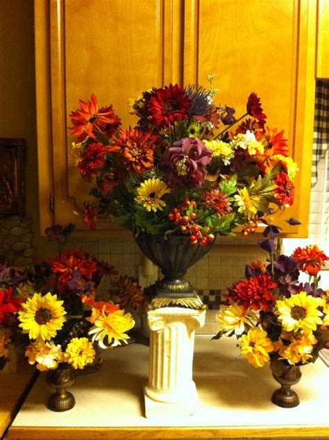 Fall Wedding Decor!!   Wedding Ideas   Pinterest