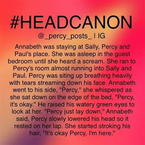 152 best images about percy jackson on percy