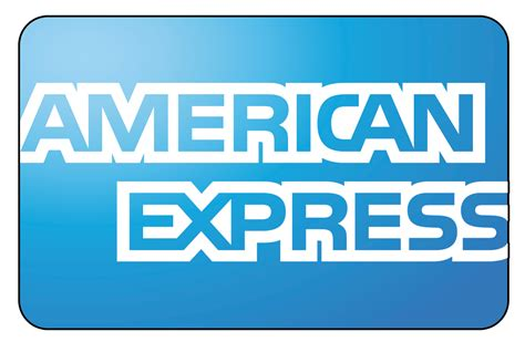 Email American Express Gift Card - facilities herb garden guest house