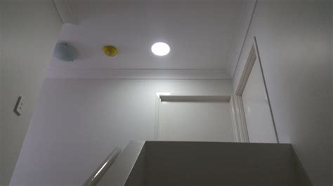 Specific Led Ceiling Spot Lights For Your Use Warisan Lighting Ceiling Lighting Led Solar Lights From Solar Light Whiz For The Hallway