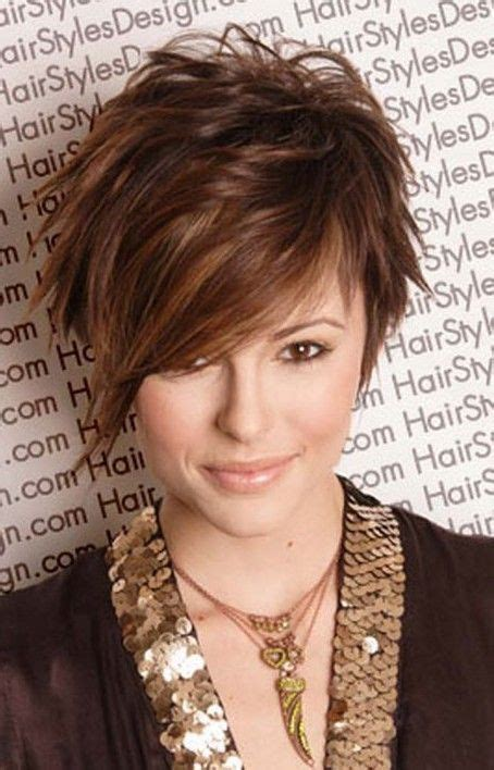 short hairstyles for women over 60 plus size best 25 plus size hairstyles ideas on pinterest plus