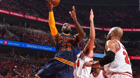 lebron vs the nba the for the nba s greatest player books cavaliers bulls 4 recap nba